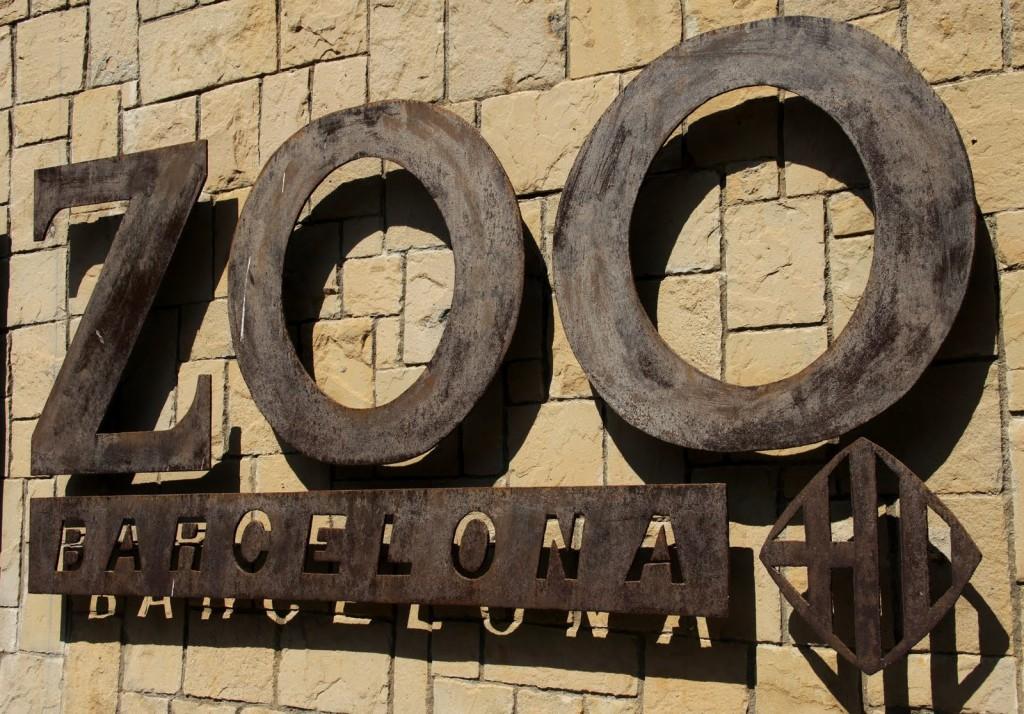 zoo barcelona-min