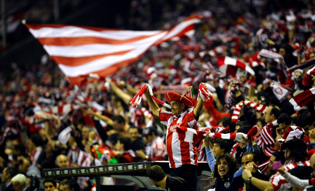 Athletic Club Bilabo