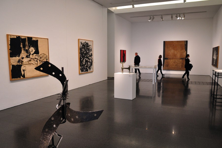 Barcelona_Museum_Contemporary_Art
