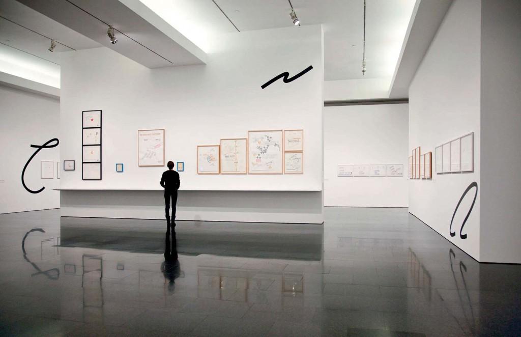 Museo_Arte_Contemporaneo_Barcelona