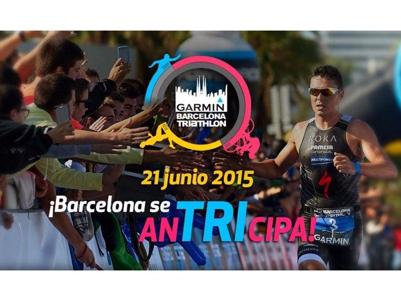 Barcelona Triathlon 2015-min