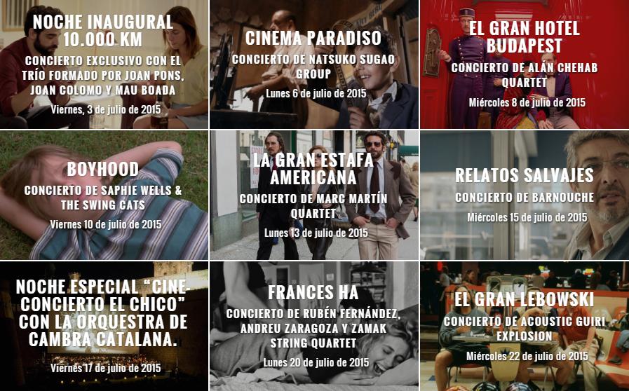 Cine_Sala_Montjuïc_Programación