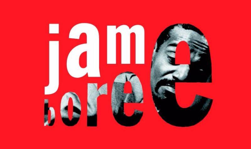 Jamboree Club