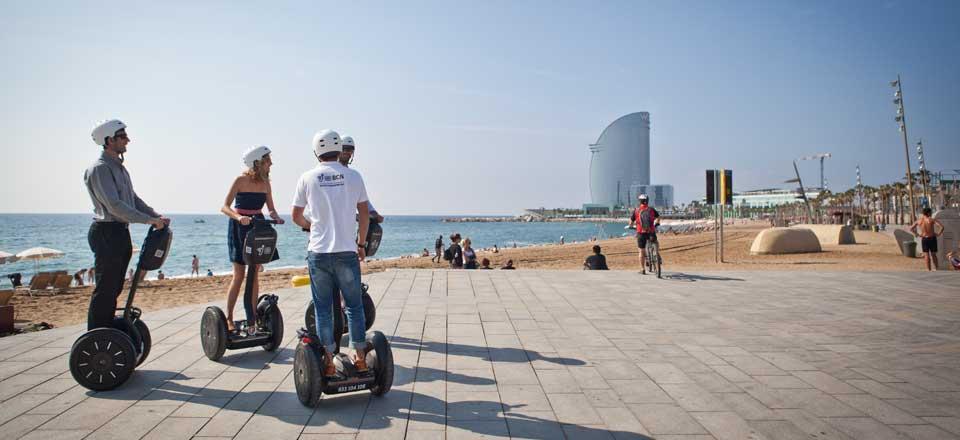 Barcelona_Segway_Tour_8