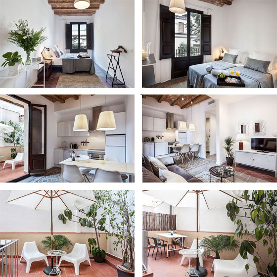 charming-stylish-terrace
