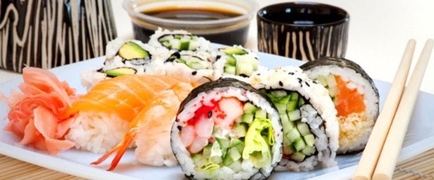 comer sushi barcelona-min