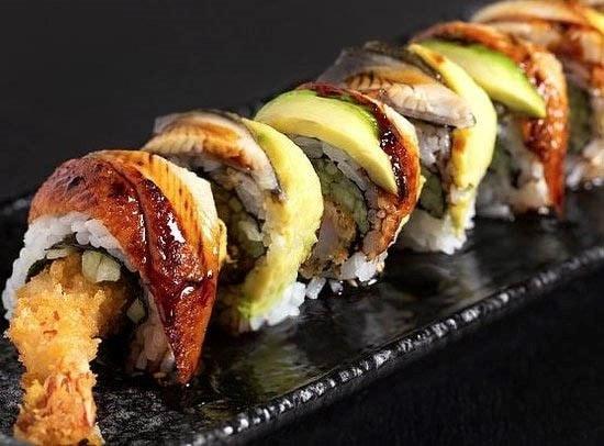 restaurante monster sushi barcelona-min
