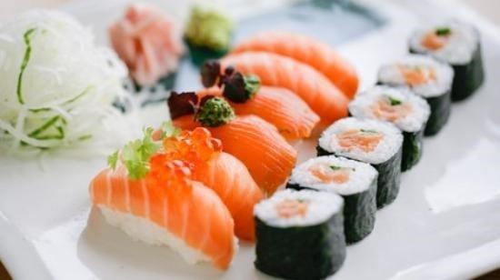 restaurantes japonés barcelona-min