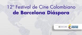 12o_festival_de_cine_colombiano_de_barcelona_diaspora-min