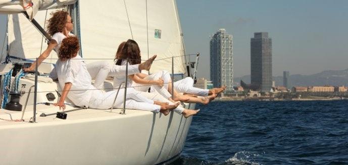 boat show barcelona-min