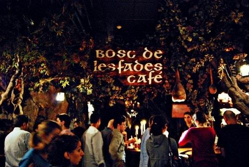 bosc de les fades barcelona-min