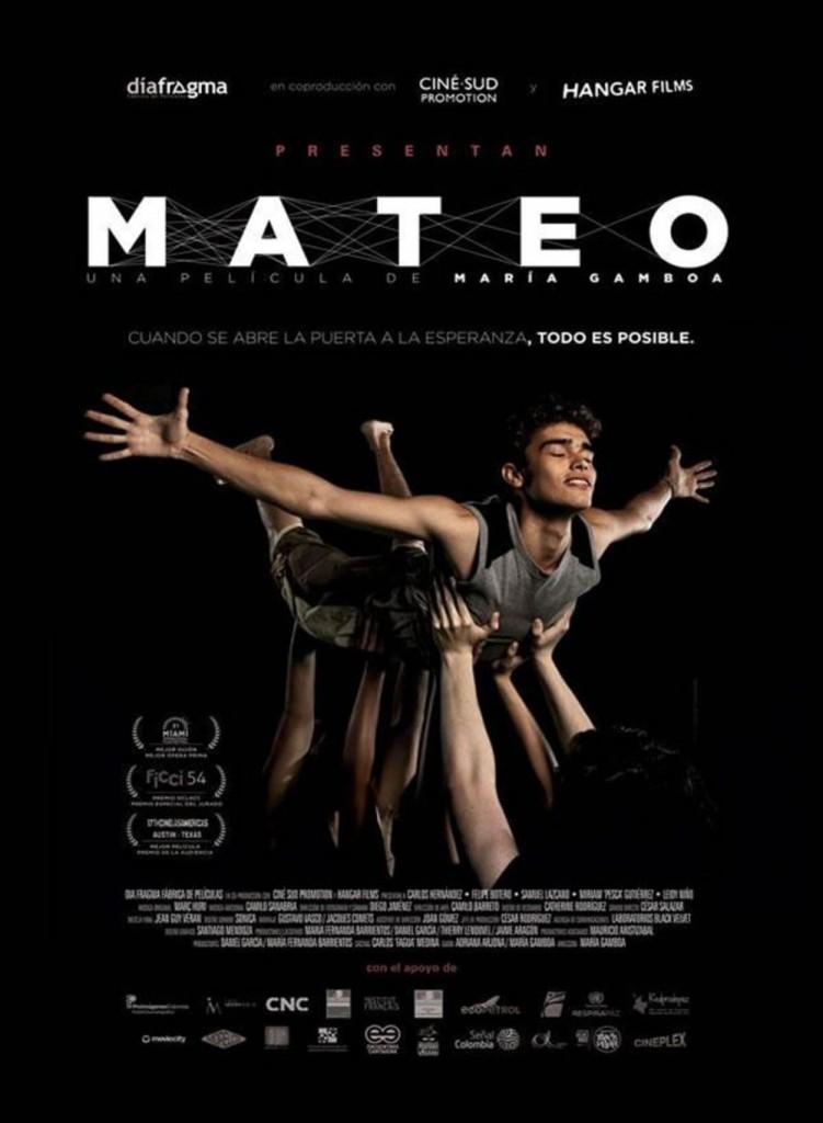 cine colombiano barcelona-min