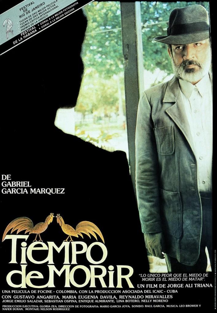 festival cine barcelona-min