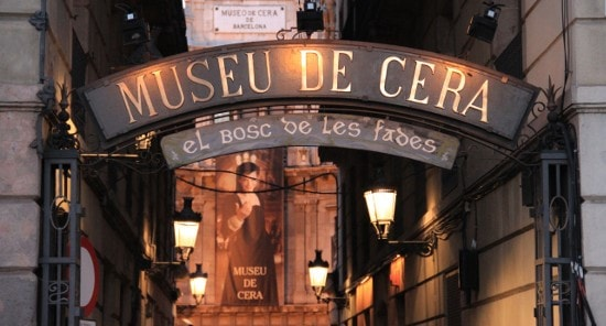 museo barcelona cera-min