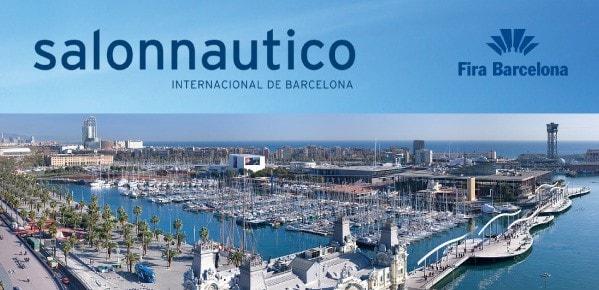 Image result for salon nautico barcelona 2018