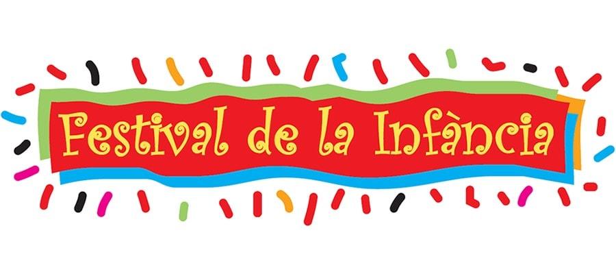 barcelona childhood festival-min
