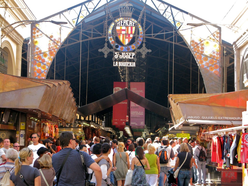 Barcelona_Mercat_Boqueria_24_(8311580822)