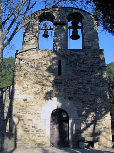 Ermita_de_Sant_Medir_2_opt
