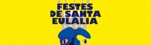 festes de santa eulalia