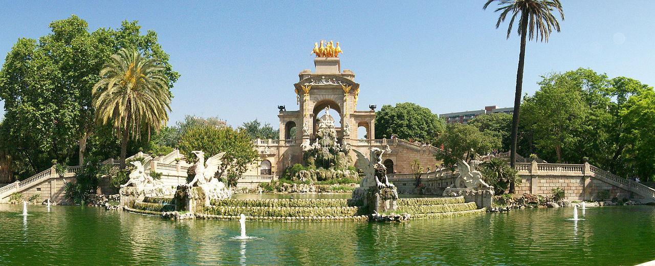 1280px-Font_de_la_Cascada_-_Parc_de_la_Ciutadella