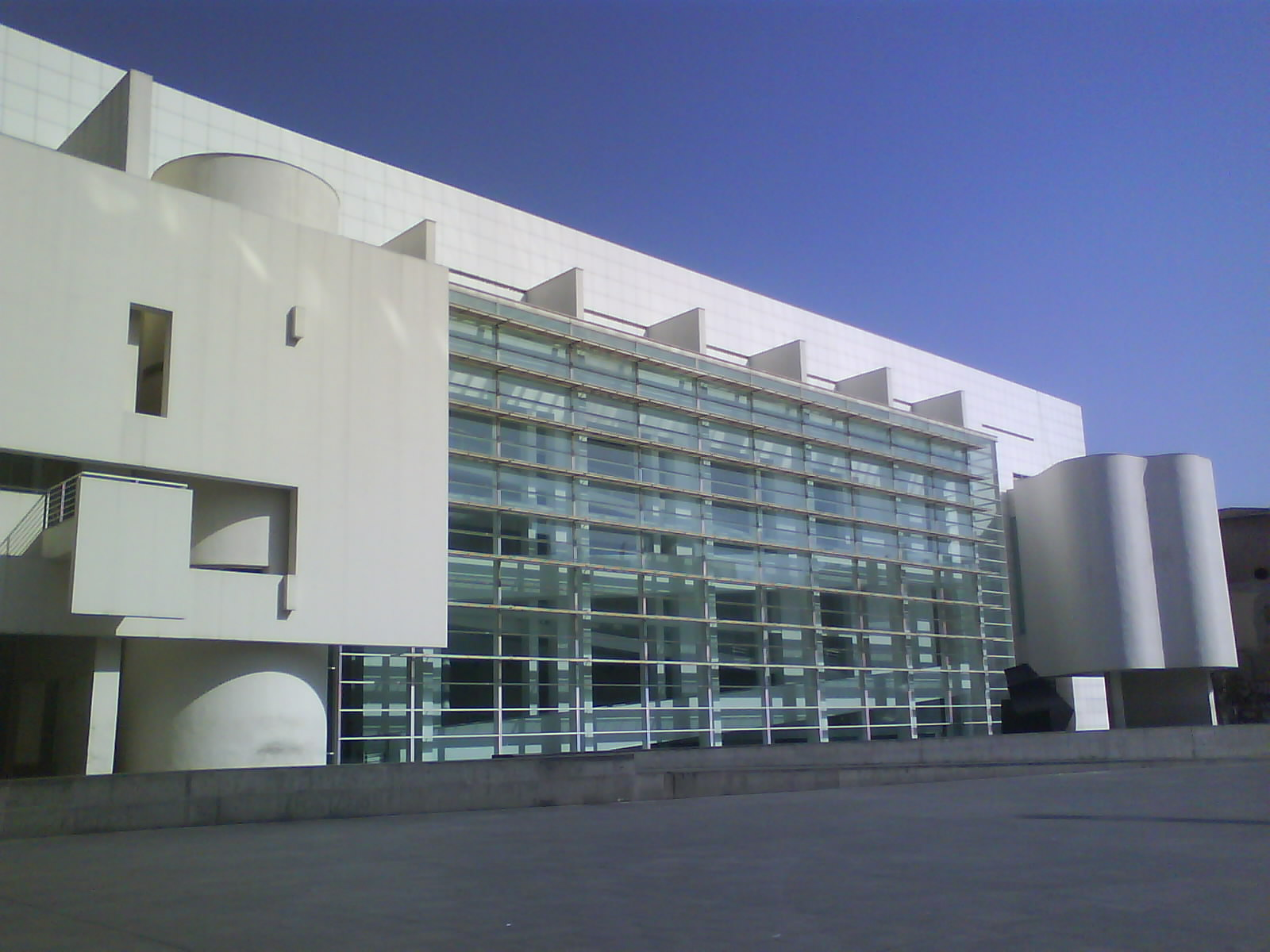 MACBA_2011