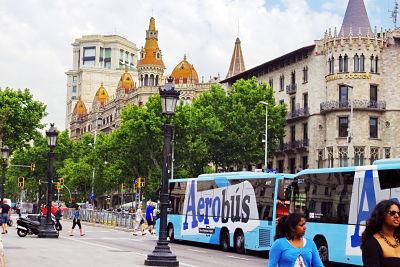 ES-BCN-plac-cat-aerobus_opt