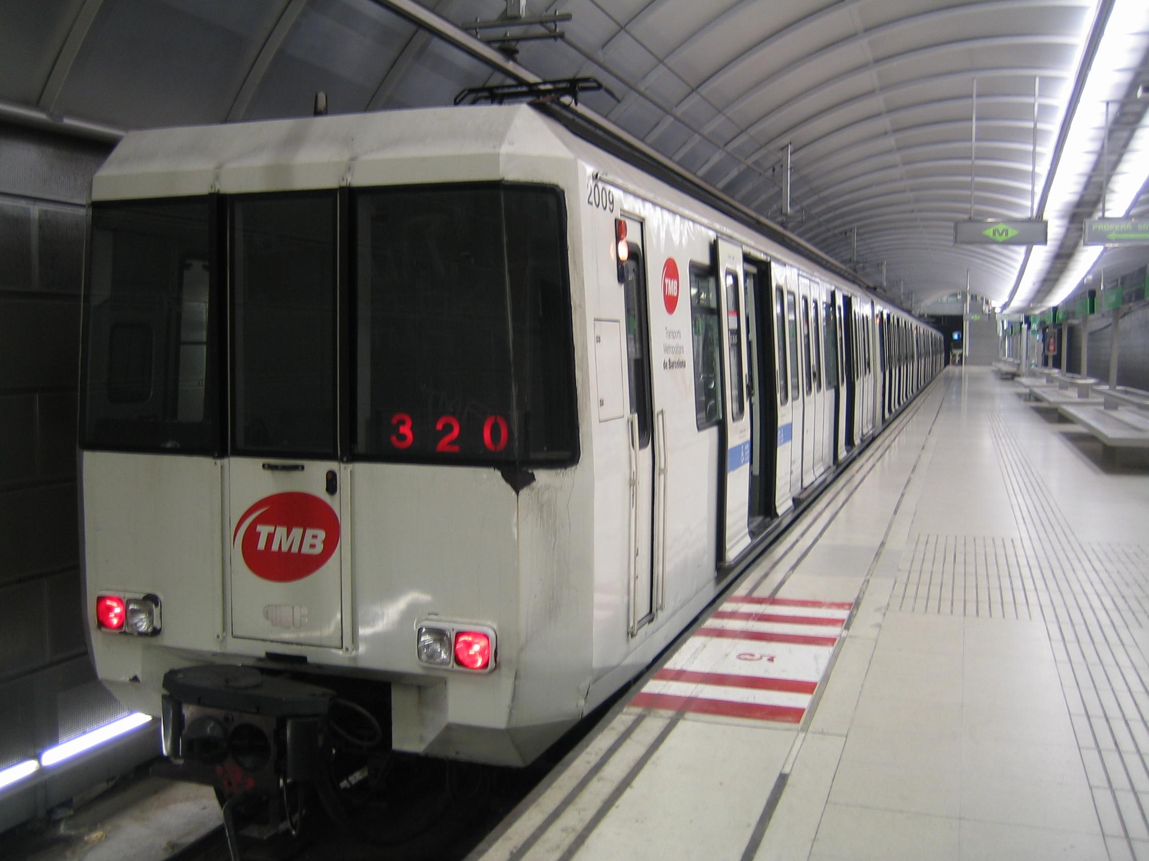 Metro_de_Barcelona_-_Canyelles