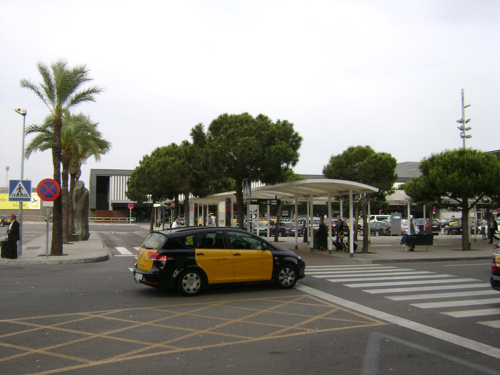 SEAT_Altea_XL_taxi