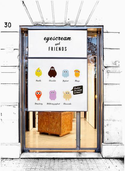 eyescream-and-friends-barcelona