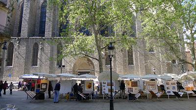 Plaza_San_José_Oriol_opt