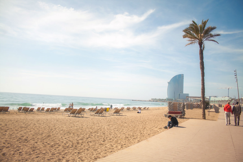 Barceloneta_(8870724057)