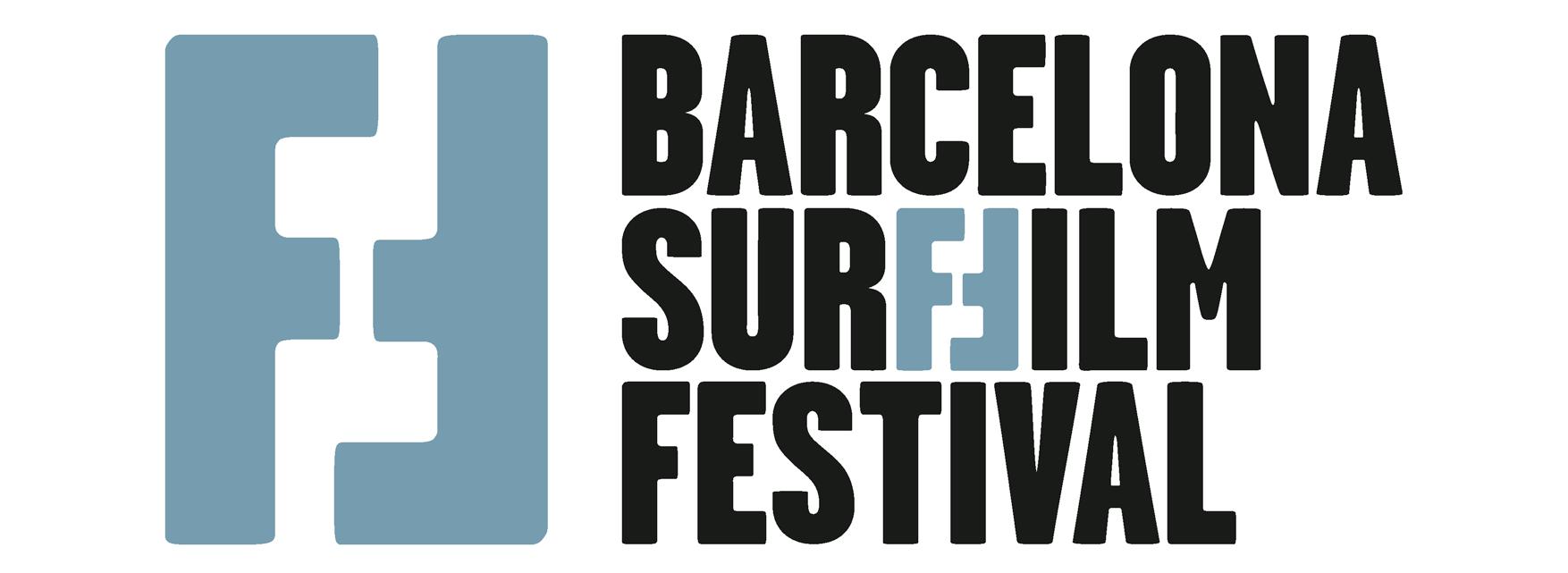 Barcelona Surf Film Festival en Barcelona
