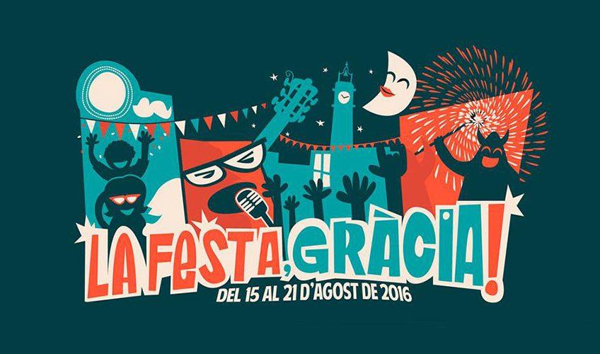 Festa-Major-Gracia-2016-848x500