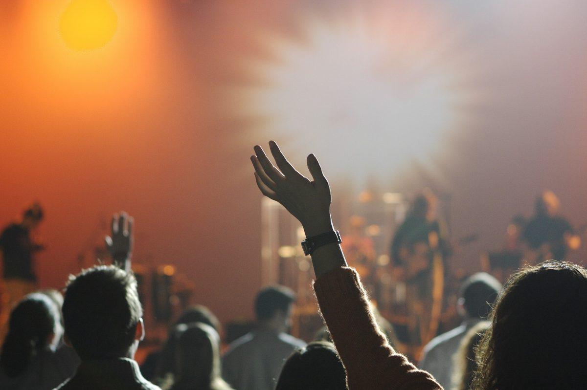Salas de conciertos en Barcelona, blog Aspasios