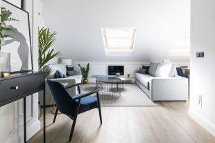 Abada Apartments