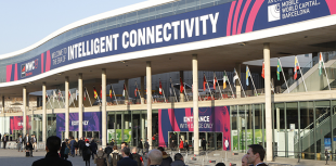 MWC 2020, What to expect from the largest mobile event of the year
